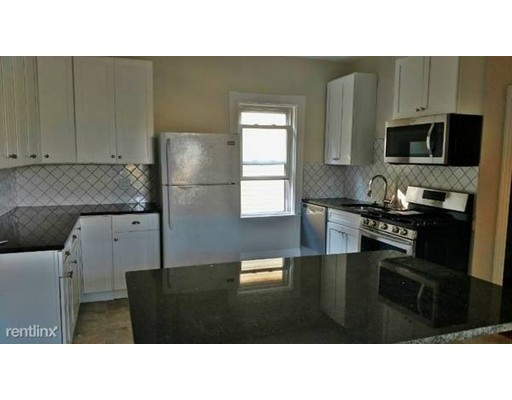 Apartment for Rent at 544 Trapelo Road #2 544 Trapelo Road #2 Belmont, Massachusetts 02478 United States