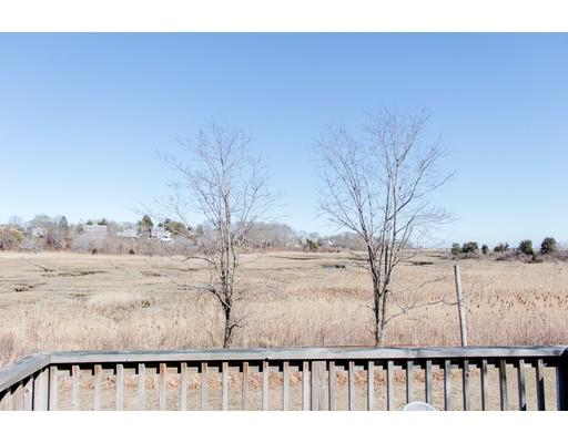 共管式独立产权公寓 为 销售 在 103 Route 6A Sandwich, 马萨诸塞州 02563 美国
