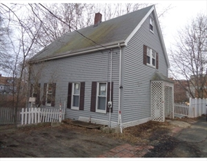 28 Holbrook Ct  is a similar property to 179 Derby Rd  Melrose Ma