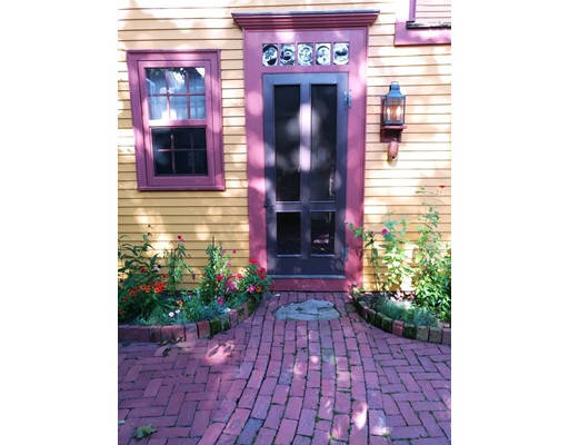 18 Beck St, Newburyport, MA, 01950