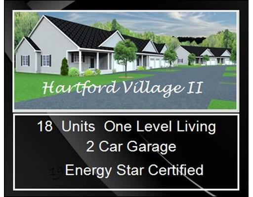 共管式独立产权公寓 为 销售 在 415 Village Lane Bellingham, 马萨诸塞州 02019 美国