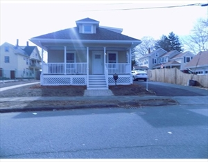 11 Franklin St  is a similar property to 9 Sycamore St  Danvers Ma