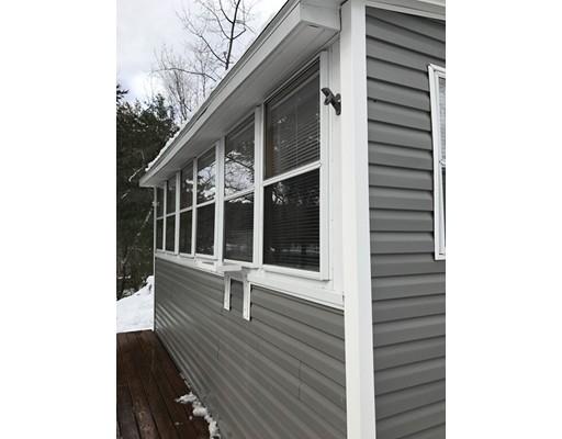 Additional photo for property listing at 5 Ridgewood Lane  Methuen, Massachusetts 01844 United States
