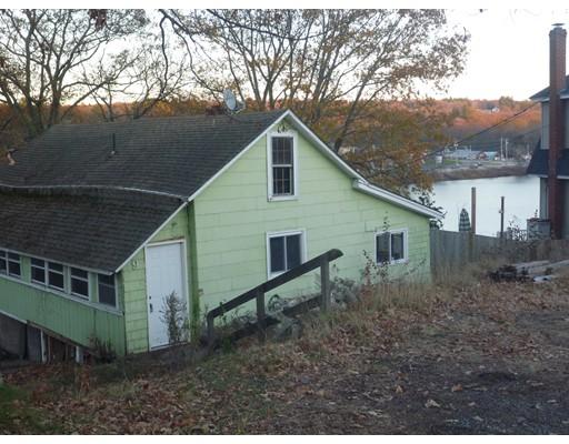Maison unifamiliale pour l Vente à 9 Logan Path 9 Logan Path Grafton, Massachusetts 01536 États-Unis