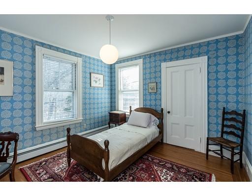 348 Boston Post Road, Weston, MA, 02493