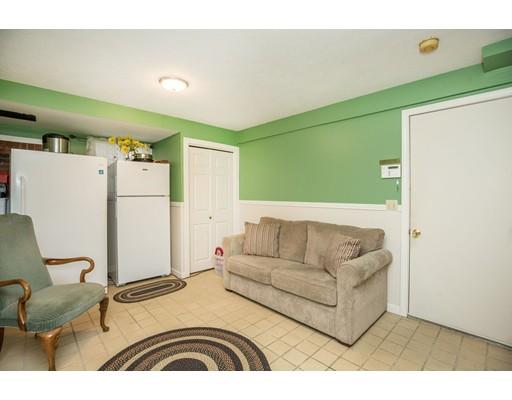 26 Salem Road, Atkinson, NH, 03811
