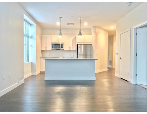 Apartment for Rent at 449 Canal Street #513 449 Canal Street #513 Somerville, Massachusetts 02145 United States
