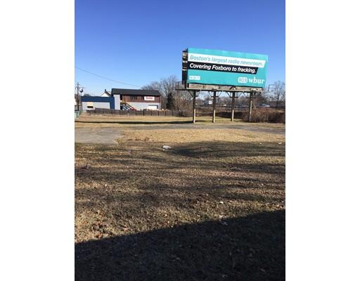 أراضي للـ Sale في Address Not Available Revere, Massachusetts 02151 United States
