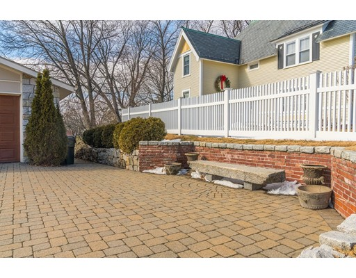 1112 Union, Manchester, NH, 03104