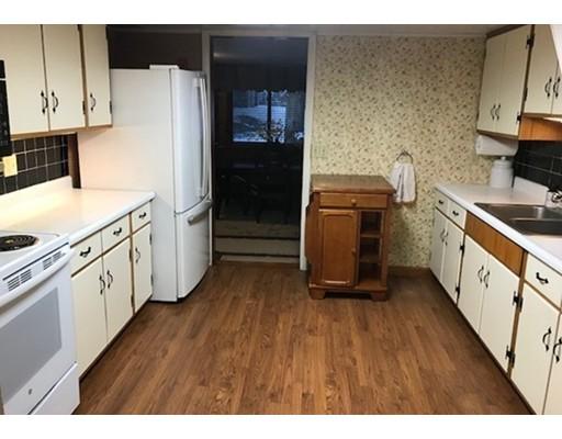 33 Bailey Rd, Townsend, MA, 01474