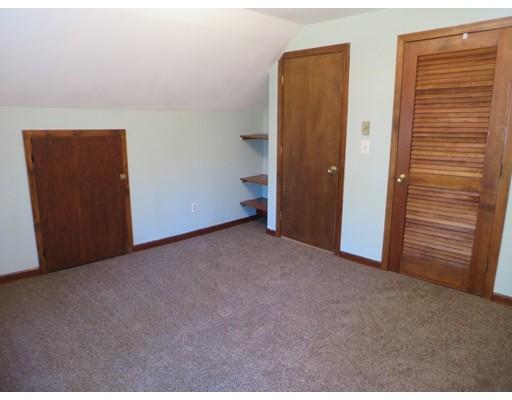 45 Robbins Rd, Monson, MA, 01057
