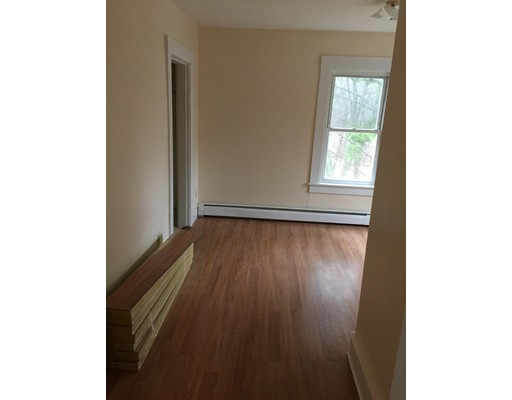 Single Family Home for Rent at 9 Top Street Clinton, Massachusetts 01510 United States