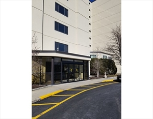 200 Cove Way 118 is a similar property to 200 Falls Blvd  Quincy Ma