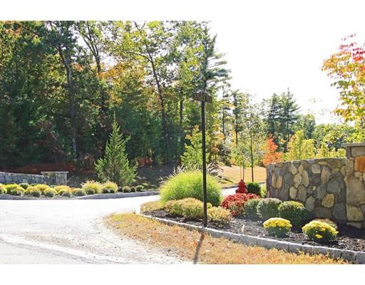 12 Monarch Path, Groton, MA, 01450