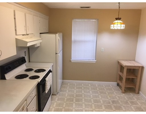 Single Family Home for Rent at 105 Erin Road 105 Erin Road Stoughton, Massachusetts 02072 United States