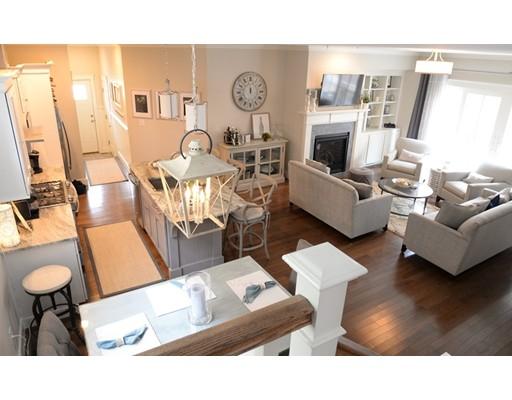 30 Northwoods Rd 30, Sudbury, MA, 01776