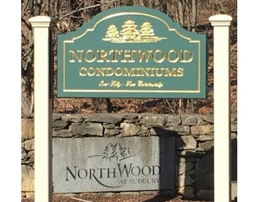 32 Northwoods Rd 32, Sudbury, MA, 01776
