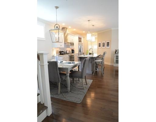 34 Northwoods Rd 34, Sudbury, MA, 01776
