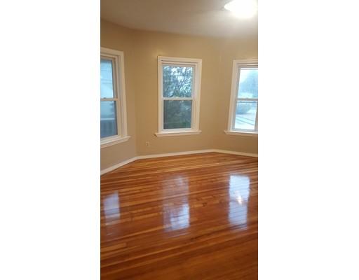 Appartement pour l à louer à 26 Richmond st #2 26 Richmond st #2 Brockton, Massachusetts 02301 États-Unis