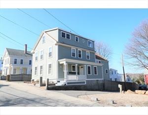 4 Pleasant St 5 is a similar property to 15 Tarrs Ln W  Rockport Ma