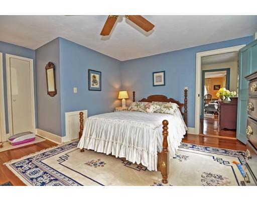 41 Johnson Rd, Sutton, MA, 01590