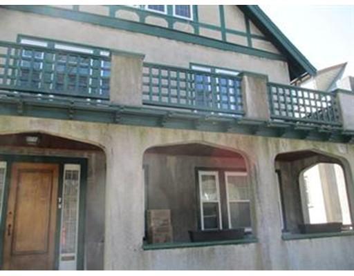 独户住宅 为 出租 在 111 Sumner Road 布鲁克莱恩, 马萨诸塞州 02446 美国