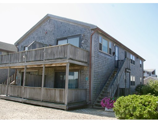 Condominium for Sale at 945 Commercial 945 Commercial Provincetown, Massachusetts 02657 United States