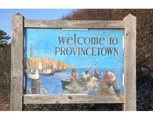 12 Howland A, Provincetown, MA, 02657
