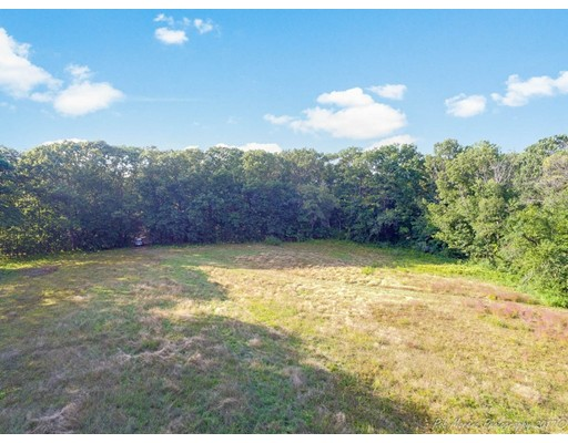 Land for Sale at 72 Ash Street West Newbury, 01985 United States