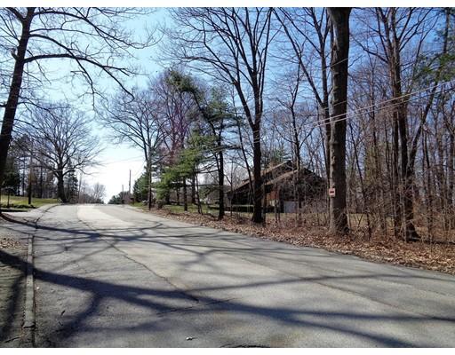 24 Jade Hill Rd., Auburn, MA, 01501