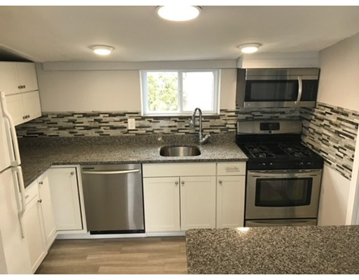 Single Family Home for Rent at 13 West Avenue Kingston, Massachusetts 02364 United States