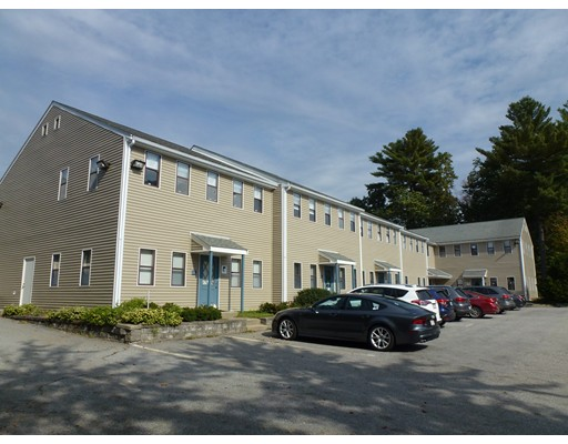Commercial for Rent at 3 Littleton Road 3 Littleton Road Westford, Massachusetts 01886 United States
