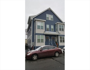 7A Clarkson Street A is a similar property to 337 E St  Boston Ma