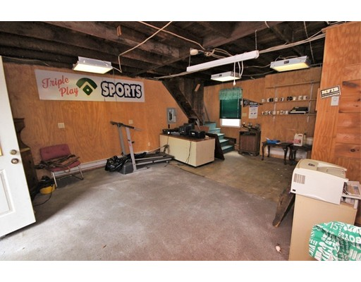47 Dutcher Street, Hopedale, MA, 01747