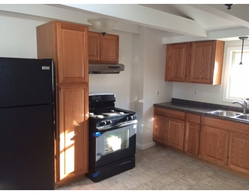 Apartment for Rent at 2113 County St #3 2113 County St #3 Dighton, Massachusetts 02715 United States