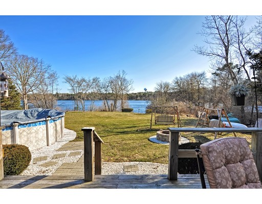 1254 Santuit-Newtown Road, Barnstable, MA, 02635