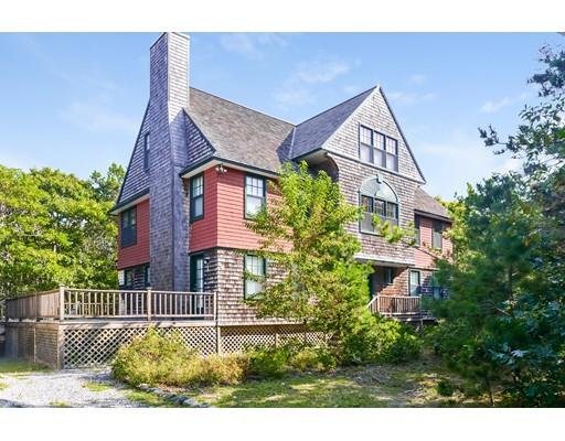 独户住宅 为 销售 在 155 Cherry And Webb Lane 155 Cherry And Webb Lane Westport, 马萨诸塞州 02791 美国
