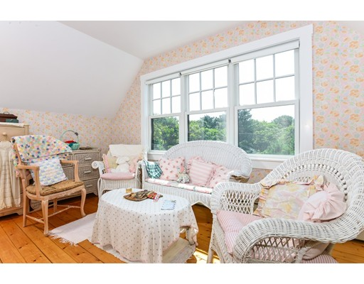 155 Cherry And Webb Ln, Westport, MA, 02791