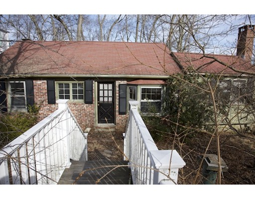 33 Leigh Rd, Norwell, MA, 02061