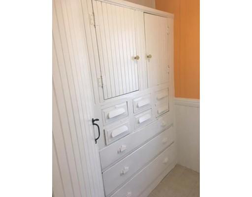 独户住宅 为 销售 在 422 Main Street Amesbury, 01913 美国