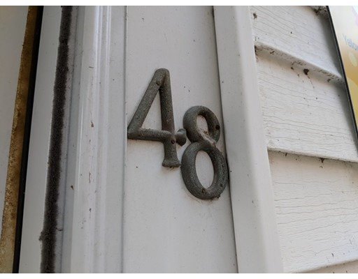 46 Stewart St, Palmer, MA, 01069