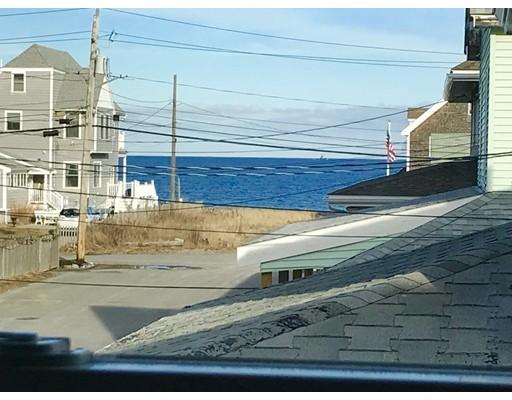 Single Family Home for Rent at 822 Nantasket Avenue Hull, Massachusetts 02045 United States