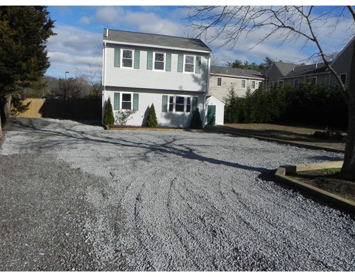 Commercial for Rent at 961 Point Road 961 Point Road Marion, Massachusetts 02738 United States