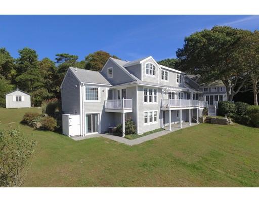 Single Family Home for Sale at 67 Towhee Road 67 Towhee Road Wareham, Massachusetts 02571 United States