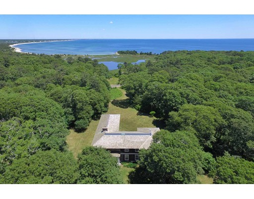 Additional photo for property listing at 1170 Great Island Road 1170 Great Island Road Yarmouth, Massachusetts 02673 Estados Unidos