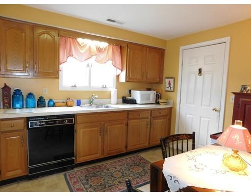 141 Whittier Meadows 141, Amesbury, MA, 01913