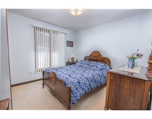 21 Maple Grove, Hampden, MA, 01036