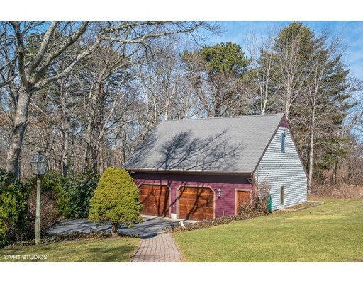 146 Cobble Stone Road, Barnstable, MA, 02630