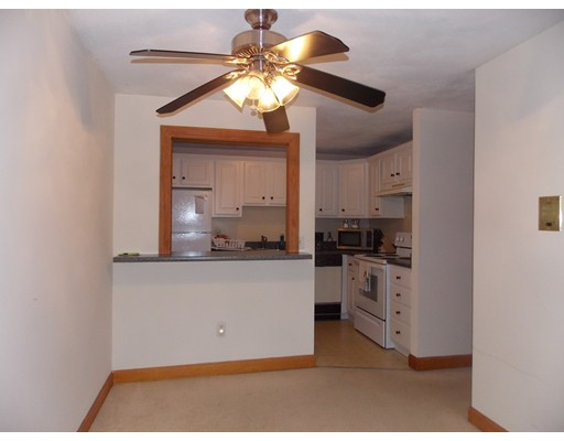 48 Great Rd 32, Acton, MA, 01720