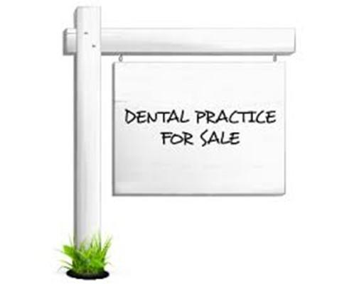 Commercial للـ Sale في 1 Confidential 1 Confidential Athol, Massachusetts 01331 United States